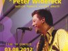 plakat_peter-widereck